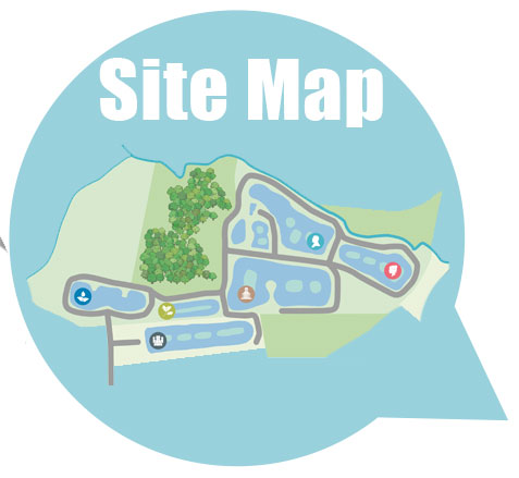 Click here for Springvale Fishing Lakes Site information and map of the lakes in Nottinghamshire